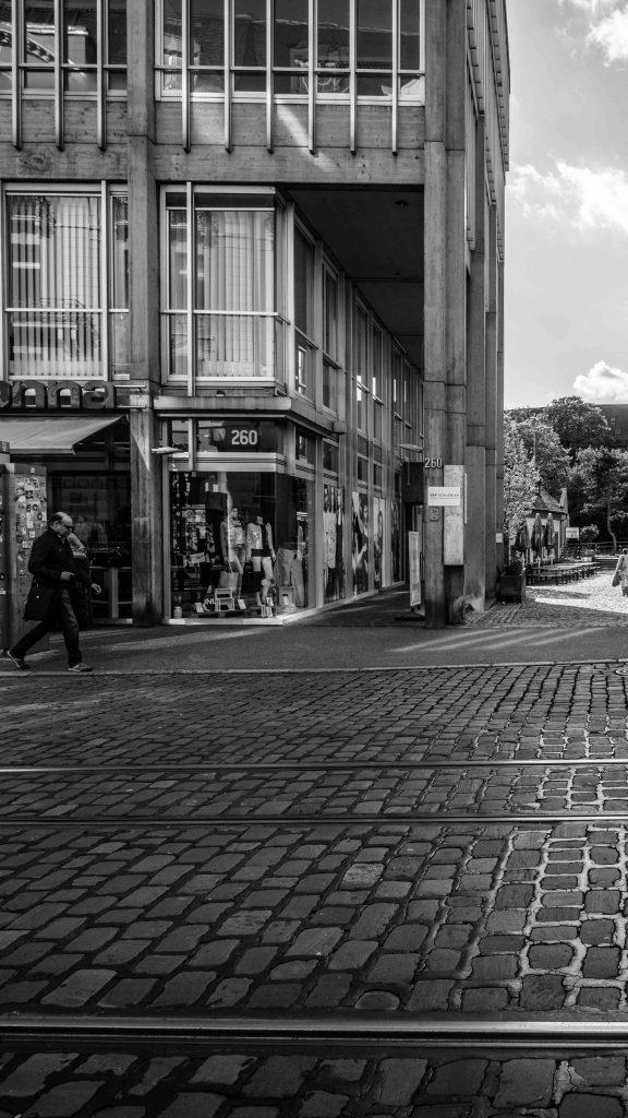 Freiburg 27.04.2016-22-Bearbeitet